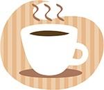 150xcoffee277605